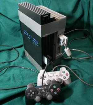 Broke gamers can finally replace their PS3 substitutes with the real thing