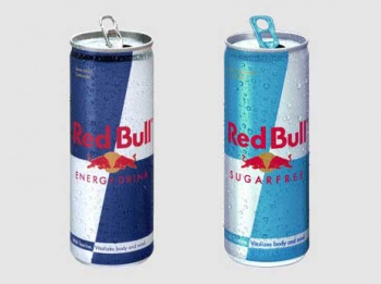 Are energy drinks really that bad for you?