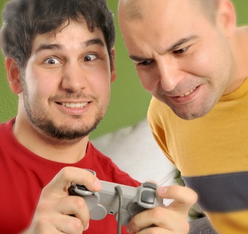 All Games  All Online Games at AddictingGames