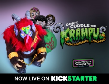 krampus_ksproducthero_wlogo_v2 copy
