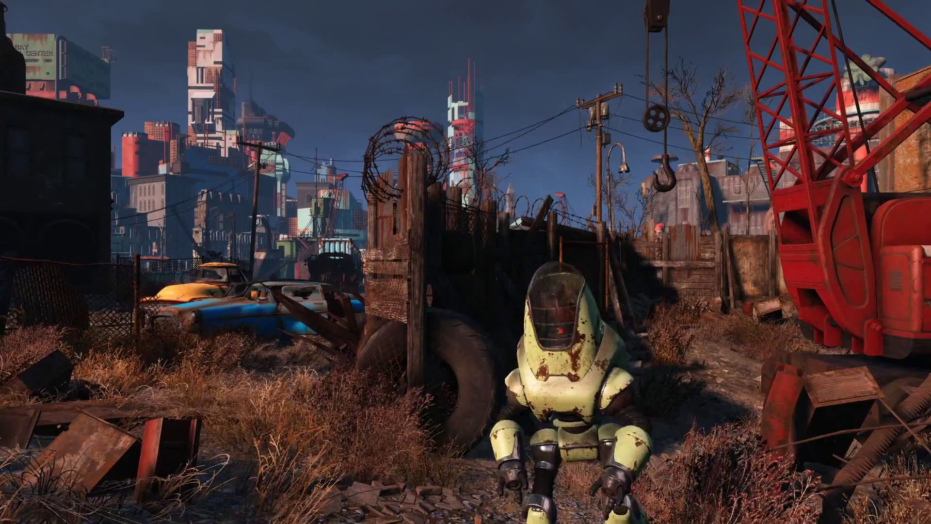 fallout 4 pc console commands cheat codes guide walkthroughs
