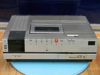 Betamax350
