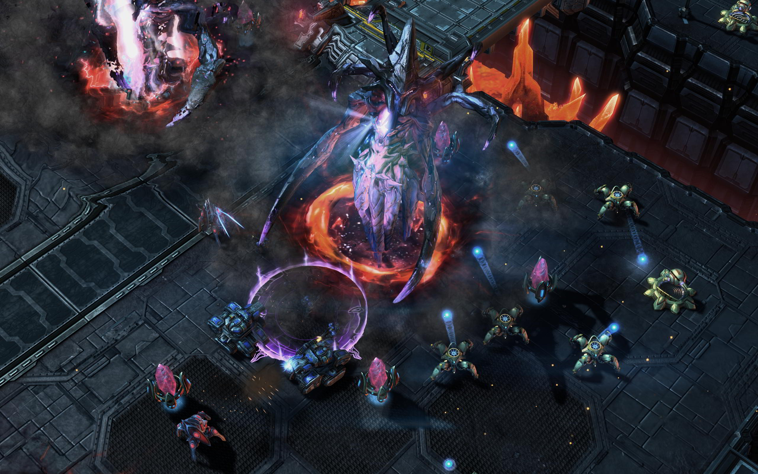 sc2 legacy of the void co-op 04