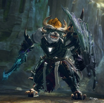 gw2_hot_10_2015_revenant profession_elite_spec_herald