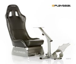 playseat embed