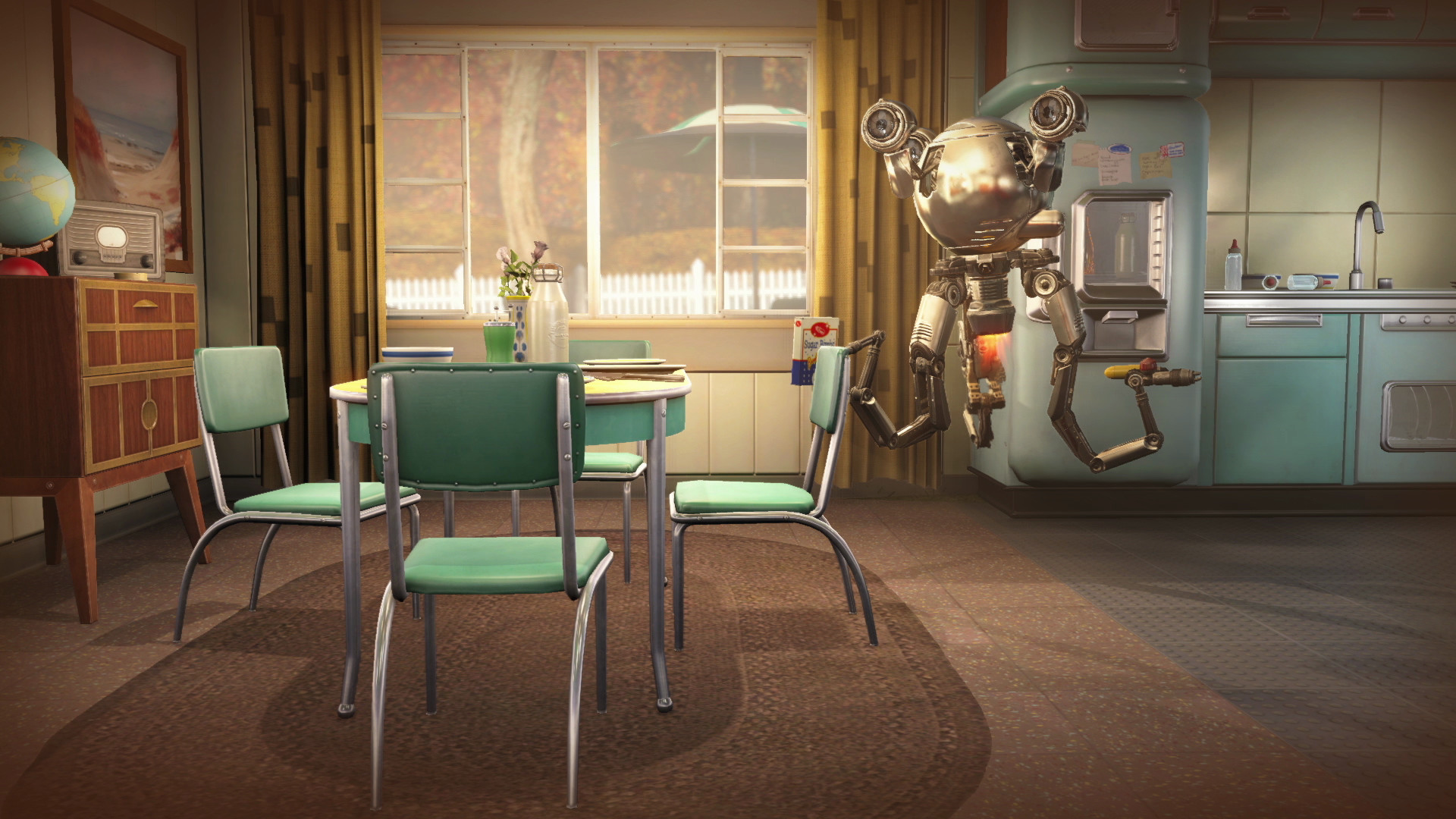Fallout 4: How to Recruit All 13 Companions   Walkthroughs