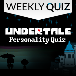 undertale-personality_quiz_3x3
