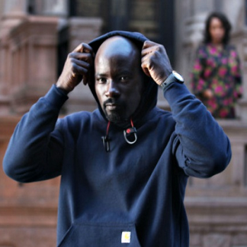 luke cage article