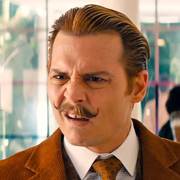 mortdecai article