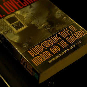 horror bloodclotting  article