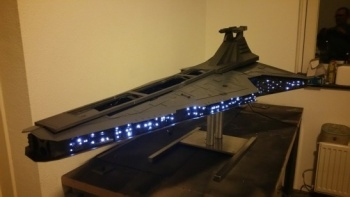 venator star destroyer pc 1