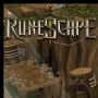 RuneScape Still Going Strong, Expanding, Developer Reveals