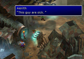 ff vii this guy are sick