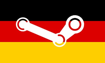 German Steam