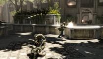 Ubisoft Annouces New Ghost Recon: Future Soldier DLC 115218