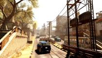 Ubisoft Annouces New Ghost Recon: Future Soldier DLC 115220