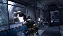 Ubisoft Annouces New Ghost Recon: Future Soldier DLC 115222
