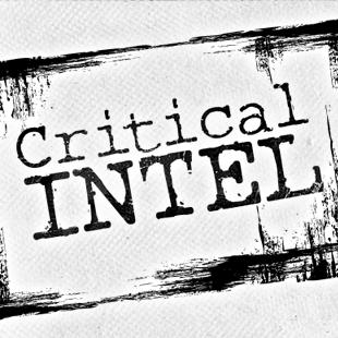 CriticalIntel_3x3