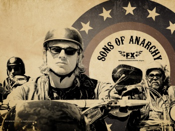 Show Creator Begs Rockstar to Make Sons of Anarchy Game