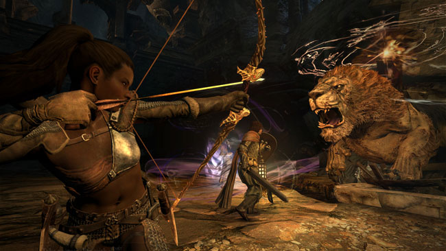 dragons-dogma-da-8-650