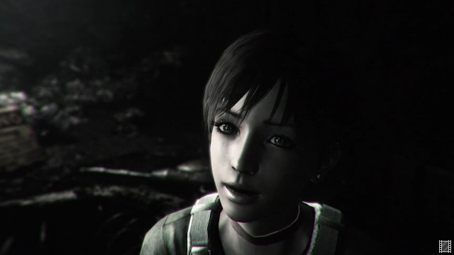 Resident Evil Zero: HD Remaster (XBO)  © Capcom 2016   1/1: Launch Trailer