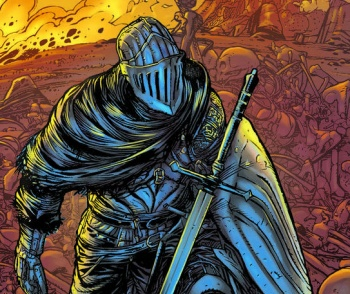 dark souls comic covers (4)