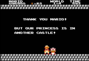 mario-princess-castle