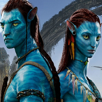 avatar article