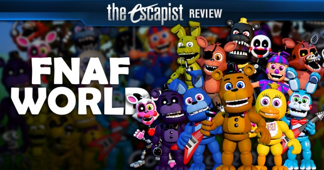 fnaf-world_review_843x443