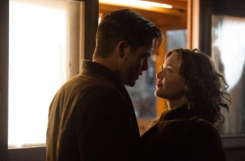 The Finest Hours CineMarter #1