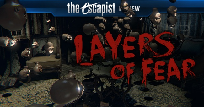 layersoffear_review_843x443