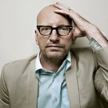 steven soderbergh article