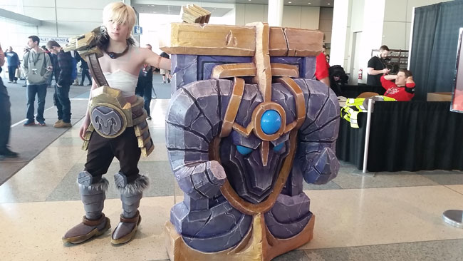pax-east-cosplay