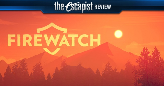firewatch-review_fb
