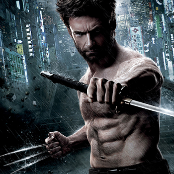 wolverine article