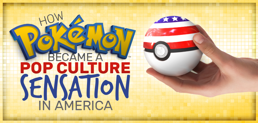 pokeculture-social