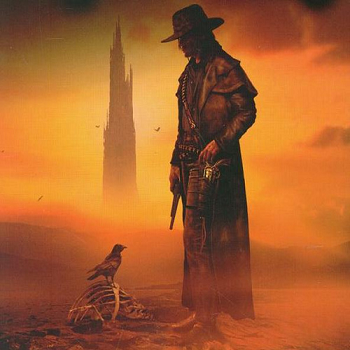 dark tower article