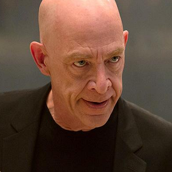jk simmons article