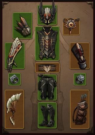 how to get the best gear in diablo 3