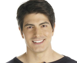 brandon-routh-2