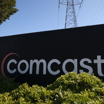 Comcast Tennessee