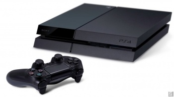 PS4 Projected to Win Console War thumbnail