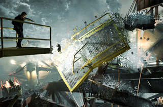 quantum-break-320
