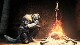 dark-souls-bonfire-320