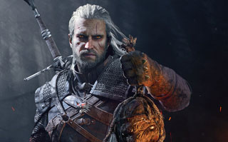witcher-geralt-320