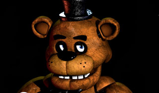 five-nights-320