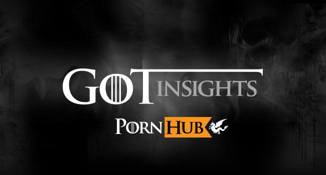 porn hub 21hubcom porn hub is a collection of the best porn xxx videos from pornhubcom, xnxxcom, redtubecom, xhamstercom, xvideoscom, xnxxcom.