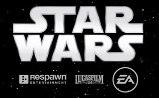 star-wars-respawn-320