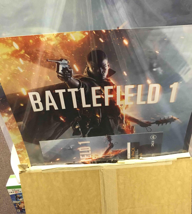 bf-1-poster
