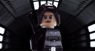 rogue-one-lego-320
